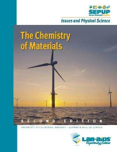 The Chemistry of Materials