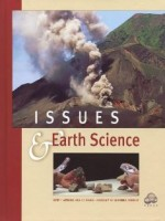Issues and Earth Science 1st Edition