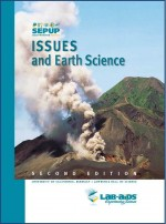 Issues and Earth Science, 2nd Edition