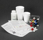 TEXAS Chemistry Review: Bonding and Chemical Reactions EXPAND-A-KIT