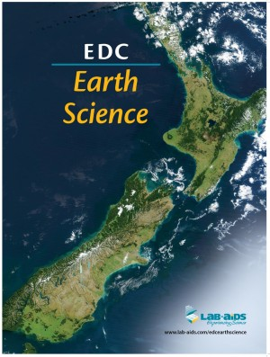EDC Earth Science