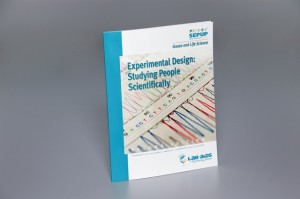 Experimental Design: Studying People Scientifically