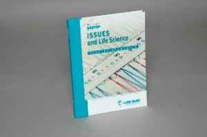 Issues and Life Science, 2nd Edition