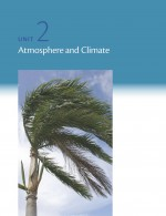 EDC Earth Science Unit 2 - Atmosphere and Climate