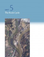 EDC Earth Science Unit 5 - The Rock Cycle
