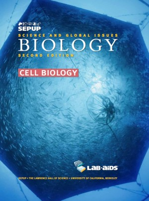 SGI Biology, Second Edition Cell Biology Unit