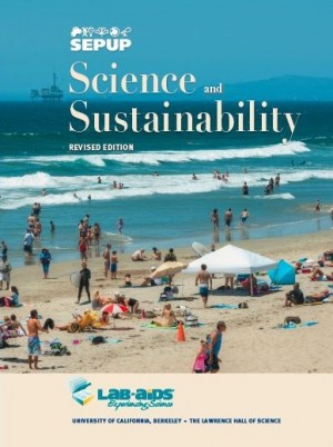 Science and Sustainability, Revised Edition