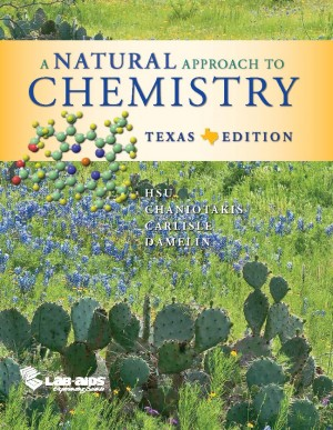 Student Textbook and Lab Manual