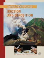 Erosion and Deposition 1st Edition