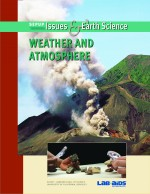 Weather and Atmosphere 1st Edition