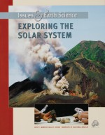 Exploring the Solar System 1st Edition