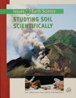 Studying Soil Scientifically 1st Edition