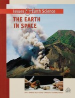 The Earth in Space 1st Edition