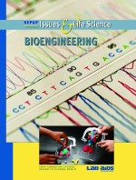 Bioengineering 1st Edition