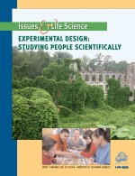 Experimental Design: Studying People Scientifically 1st Edition