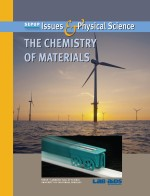 The Chemistry of Materials 1st Edition