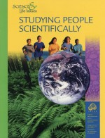 Studying People Scientifically - Science and Life Issues Unit A