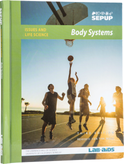 Body Systems | NGSS