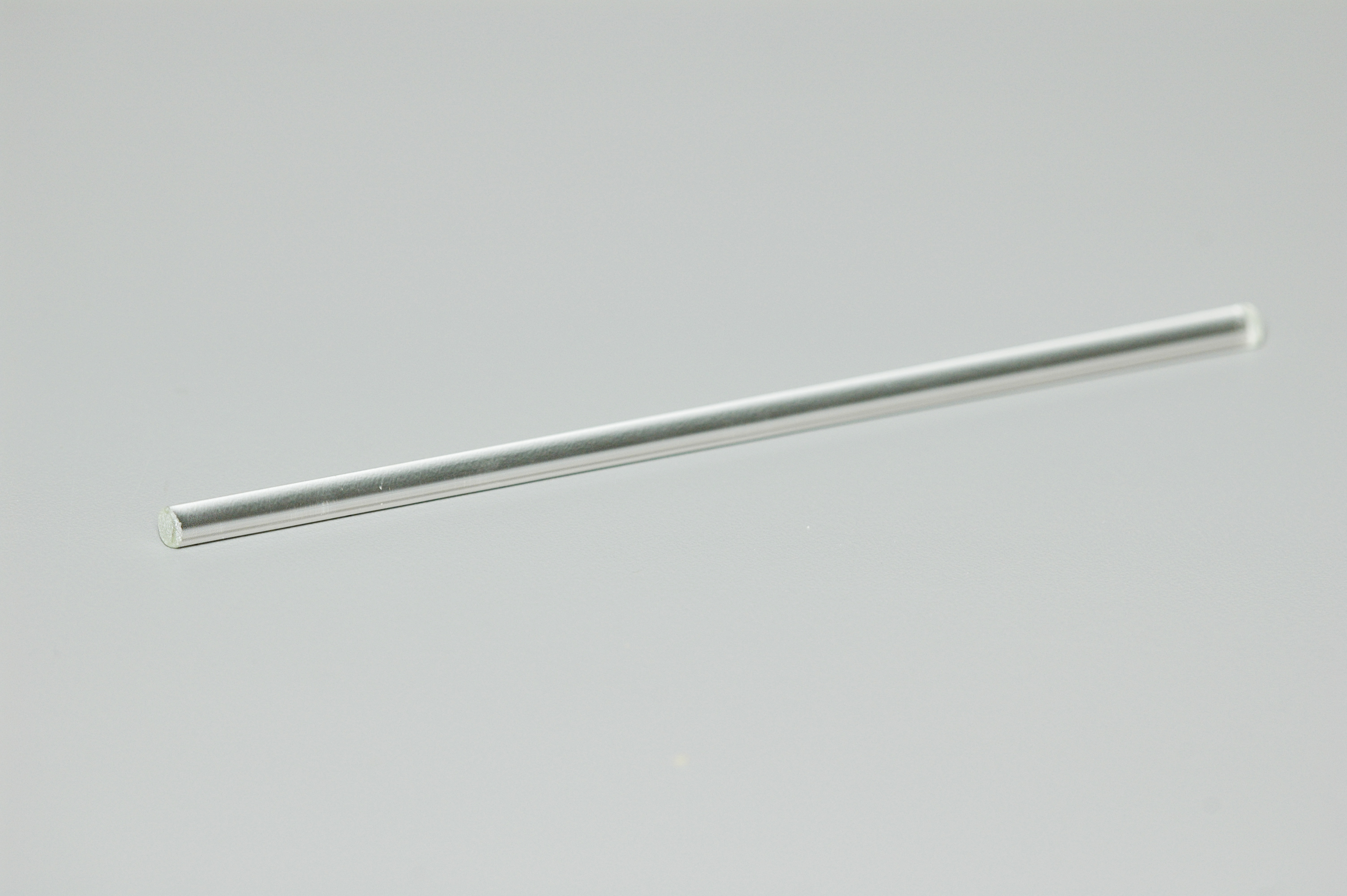 glass rod  5mm x 6 u0026quot