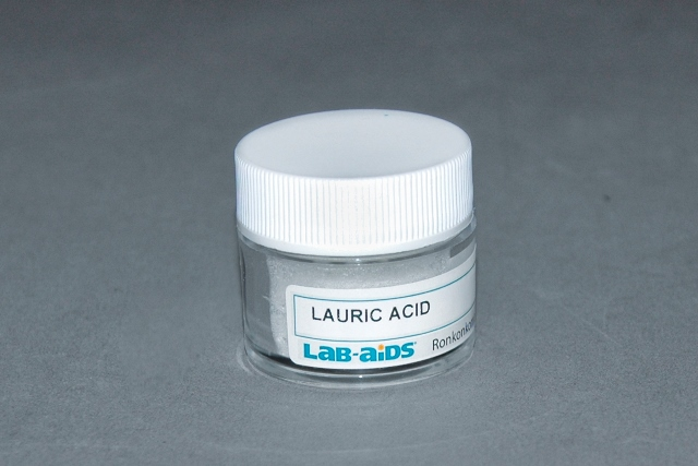 lauric acid Revision date lauric acid 99% fgk safety data sheet according to federal register / vol 77, no 58 / monday, march 26, 2012 / rules and regulations.