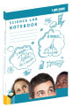 SGI Biology, Second Edition Genetics Unit