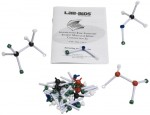 Individual Introduction to Making Molecular Models