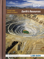 Earth's Resources | NGSS