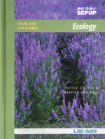 Ecology | NGSS