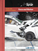 Force and Motion | NGSS