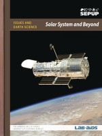 Solar System and Beyond | NGSS