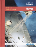 Waves | NGSS