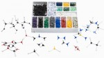 Design-Your-Own Custom Molecular Model Set