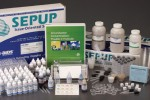Groundwater Contamination: Trouble in Fruitvale (Developed by SEPUP)