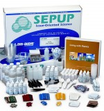 Living With Plastics (Developed by SEPUP)