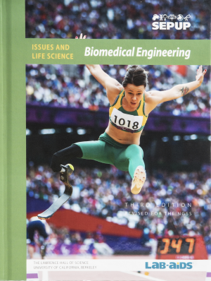 Biomedical Engineering | NGSS