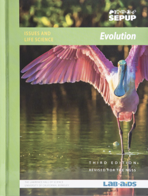 Evolution | NGSS