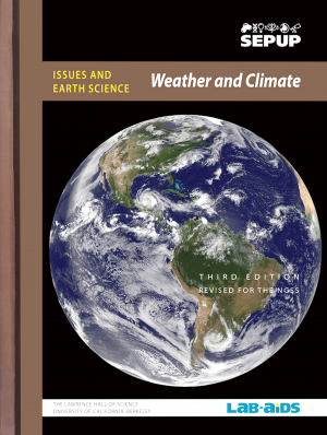 Weather and Climate | NGSS