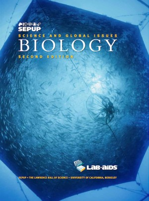 Science and Global Issues: Biology, Second Edition